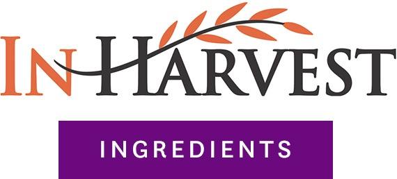 InHarvest Ingredients