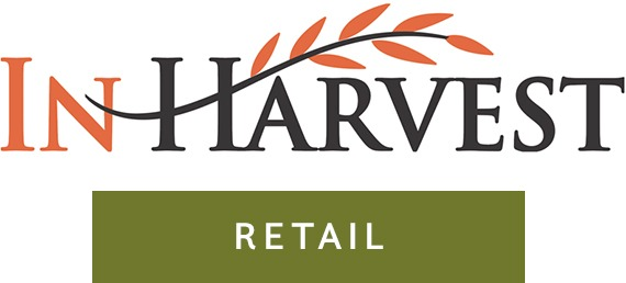 InHarvest Retail